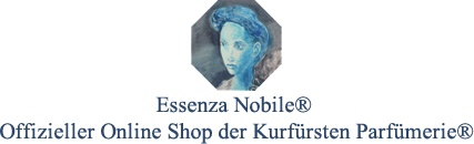 Philip B. - Shampoos, Haar- & Körperpflege - Essenza Nobile®