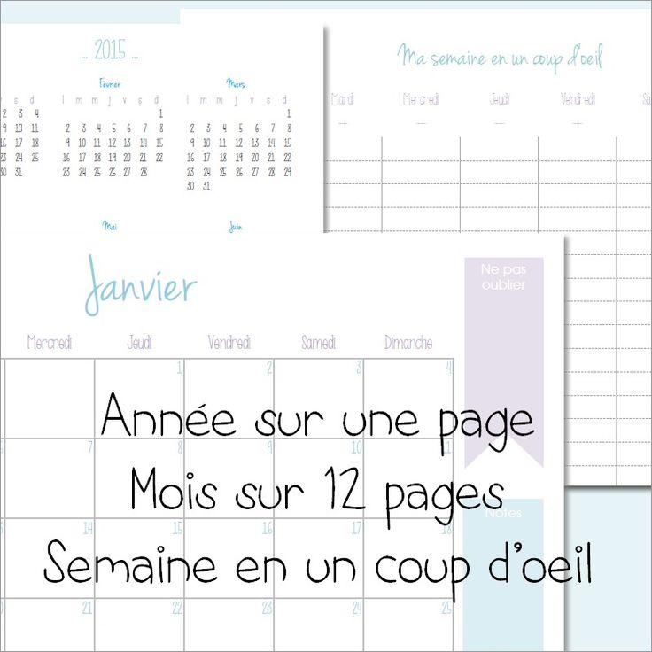 27 best Le blog de Shoji - Guides images on Pinterest Organizers