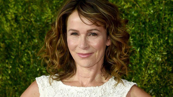 What Happened to Jennifer Grey - News & Updates  #actress #JenniferGrey http://gazettereview.com/2016/11/happened-jennifer-grey-news-updates/