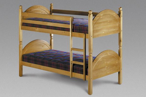 27 Best Cama Nido Stopover Bed Bunk Bed Images On