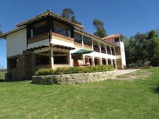 Cabaña Cartagena Anaka Cabañas Villa de Leyva @Anaka Cabañas  Somos un complejo de cabañas ubicadas en Villa de Leyva 310 259 4562 - 321 451 368
