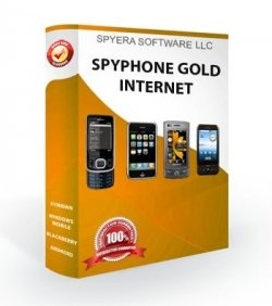 program spyphone download