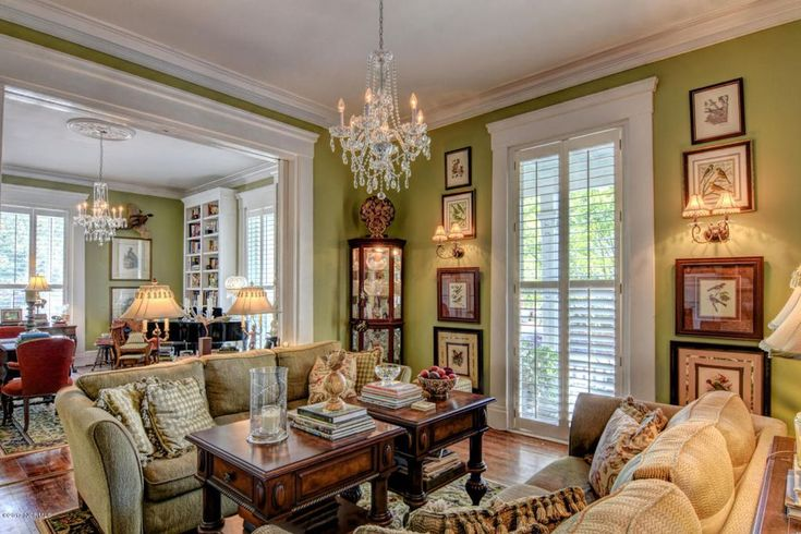 The Miles Costin House   CIRCA Old Houses   Old Houses For Sale and Historic Real Estate Listings