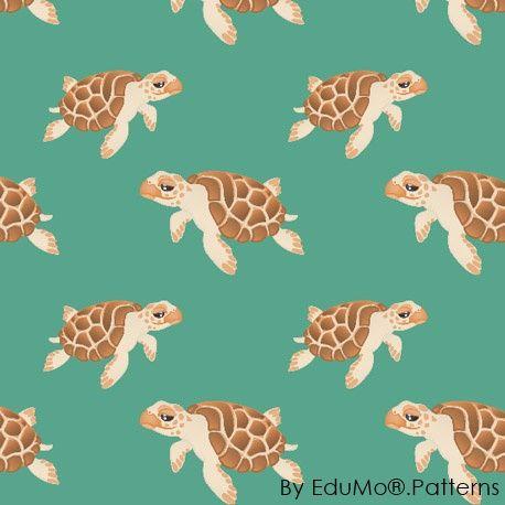 Torto the Turtle 3