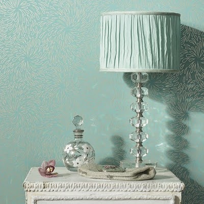 Bedroom Designs Duck Egg Blue the 131 best images about duck egg blue on pinterest