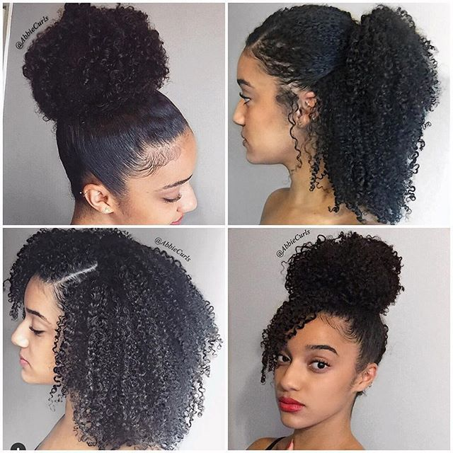 4a Hairstyles Www Pixshark Com Images Galleries With A