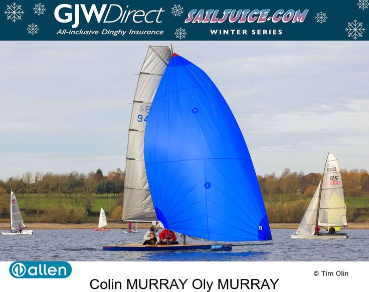 http://ift.tt/2zRFRpY Colin%20MURRAY%20Oly%20MURRAY 210542  ColinMURRAYOlyMURRAY Prints : http://ift.tt/2mIPJgo Draycote Dash 20171119_30469 0 Colin MURRAY Oly MURRAY Norfolk Punt 94 Ullswater Yacht Club 