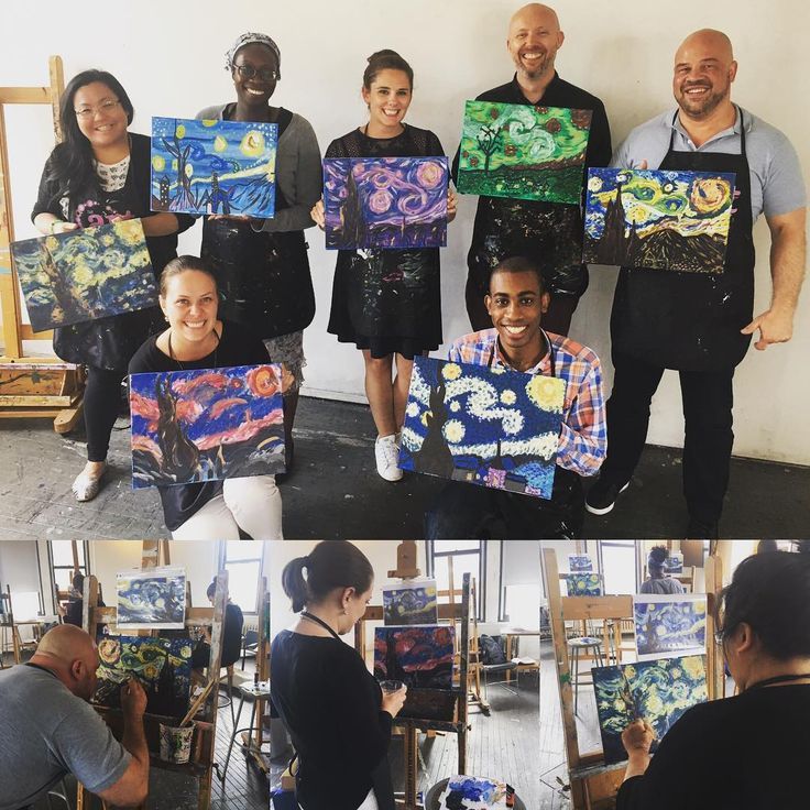 433 best Art Classes for Adults in NYC images on Pinterest ...