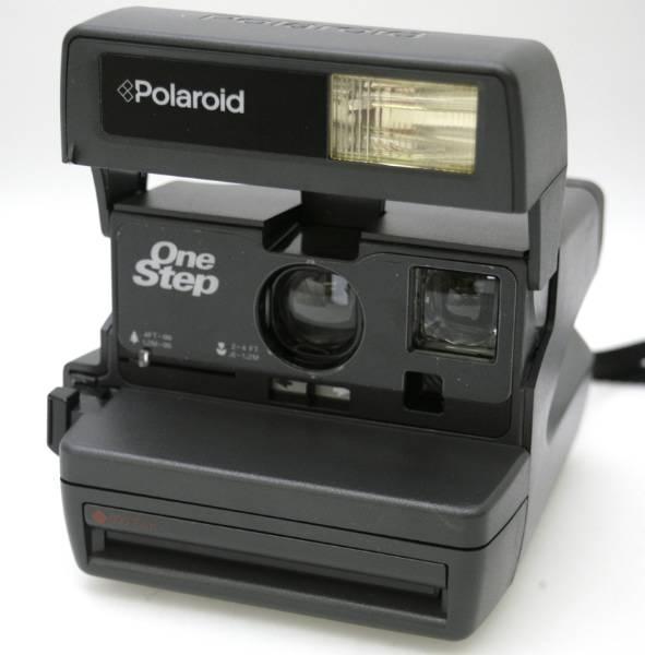 25 s e kaufen polaroidkamera ideen auf pinterest. Black Bedroom Furniture Sets. Home Design Ideas