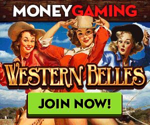 Responsible Gambling Advice | How To Beat The Casinos