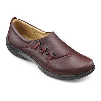 All Wide Fit Shoes - Womens Wide Fit Shoes - Hotter US