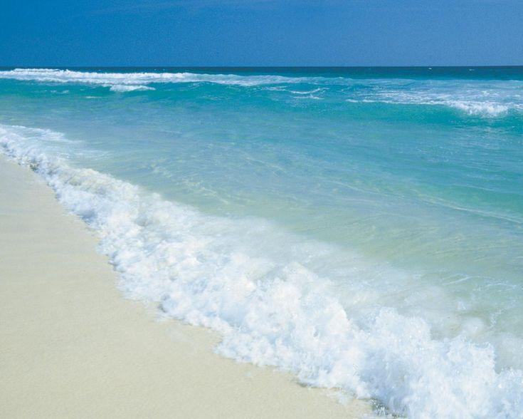 235 Best Destin FLorida Images On Pinterest