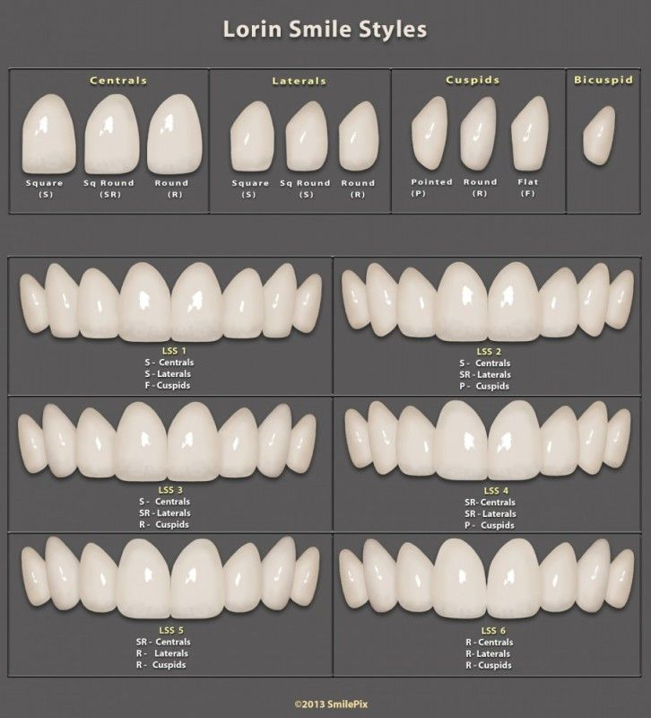 200 Best Perfect Teeth Images On Pinterest