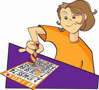 Bingo tem sido em torno de séculos e é adaptado para proporcionar relaxamento para todos os tipos de pessoas de todas as idades, sexos e credos . Bingo on-line oferece aos jogadores ainda têm o divertimento, amizade e emoção.
