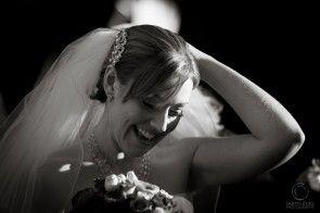 Black and white | Wedding photography | Taryn Ruig Photography | Portraits, Weddings Events | Sydney, Australia