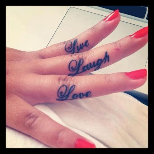 Emo Quotes About Suicide: 12 Best Tattoos: Suicide Prevention, Depression, Anxiety