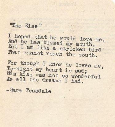 The best american erotic poems