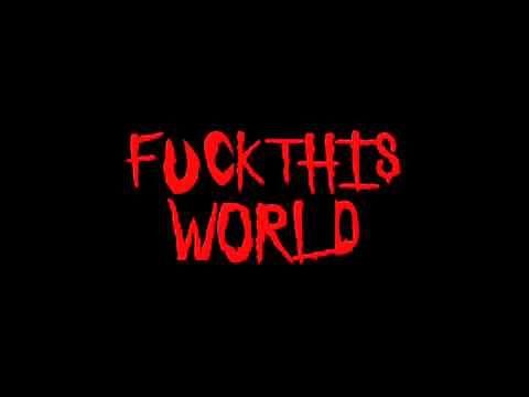 Slipknot -Surfacing Lyrics Video. One of my favorite Slipknot songs ^_^