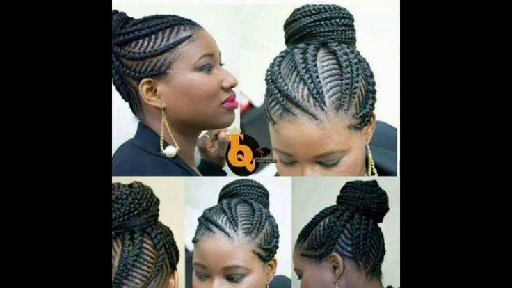 Latest Ghana Weaving: Best 25+ Nigerian Ghana Weaving Styles Ideas On Pinterest