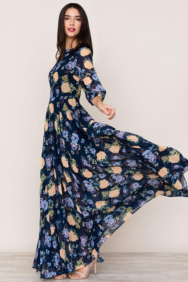 Prom Dresses Yumi Kim Woodstock Maxi Dress prom dresses | prom dresses long | prom dresses for teens | prom dresses short | prom dresses 2017 | Prom Dresses UK | Mac Duggal Prom Dresses | prom dresses | Prom Dresses | Prom Dresses | prom dresses |