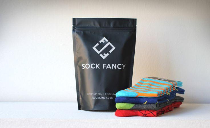 Résultats de recherche d'images pour «sockfancy»