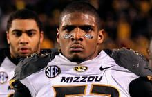 "James Brown: Michael Sam announcement that he is gay is a ""watershed moment"" for NFL - CBS News"