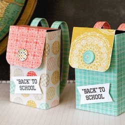 Thumbnail image for Back Pack Back To School Gifts