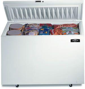 Our Best Bites Freezer Meals