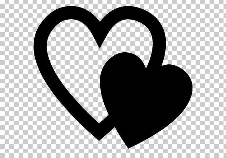 Line White Heart Png Art Black And White Circle Heart Heart Icon Heart Icons Heart Overlay Overlays Picsart