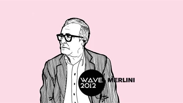 Intervista a Paolo Merlini vol.2 by W.A.VE. 2012. W.A.VE. Workshop estivi di progettazione dell'università Iuav di Venezia.