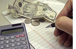 Planear los gastos con un presupuesto es muy importante pero mucho más aún cuando la situación económica no es la ideal o si tienes metas financieras que quieres cumplir.