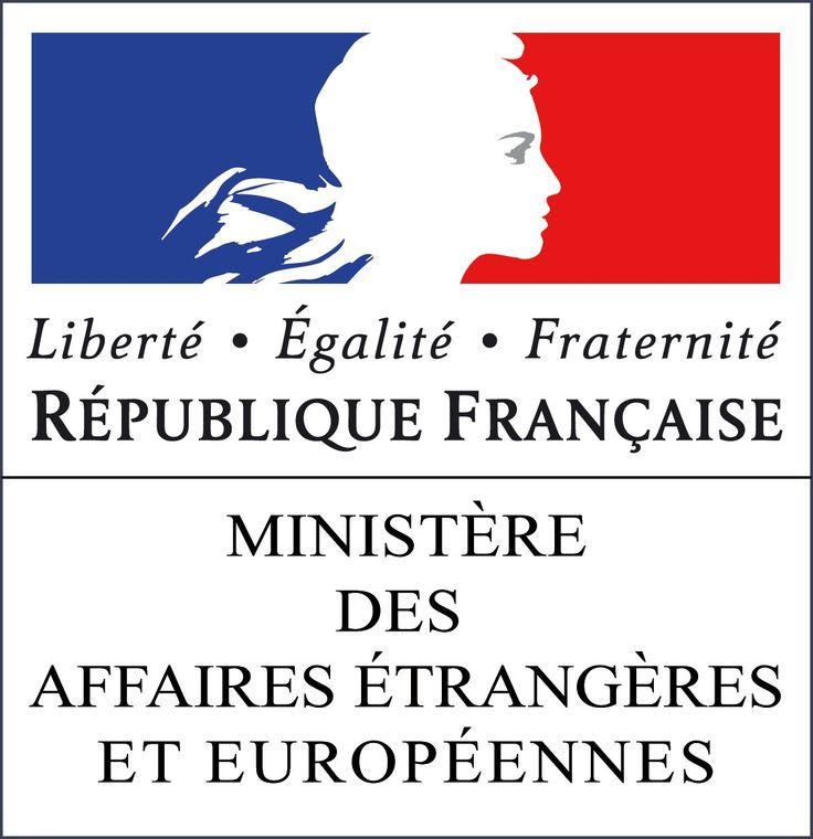 Sécurité, Transports, Entrée, Santé... Les recommandation des AE http://www.diplomatie.gouv.fr/fr/conseils-aux-voyageurs/conseils-par-pays/thailande-12322/