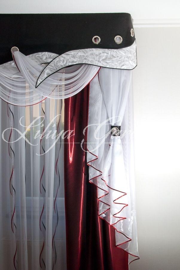 Die besten 25+ Gardinen für schlafzimmer Ideen auf Pinterest - gardine f r schlafzimmer