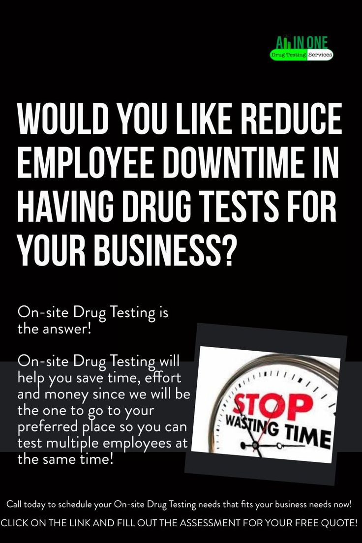 16+ Home depot drug test policy 2021 ideas in 2021