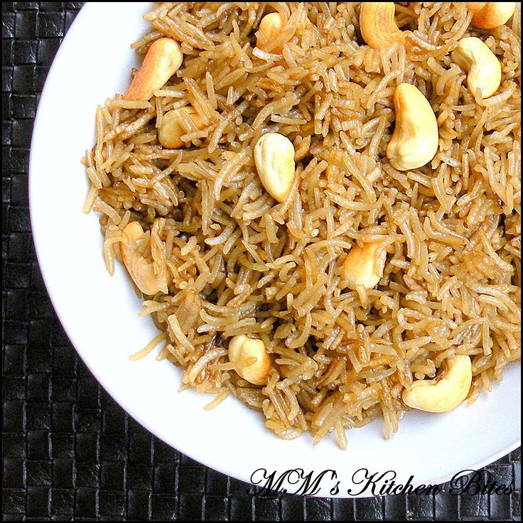 Meethe Gur Waley Chawal recipe, Sweet Jaggery Rice, , Traditional Easy Indian Punjabi dessert, Baisakhi recipe, Indian festival recipe
