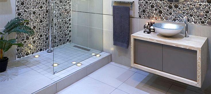 lifestyle 4 Bathroom Bizarre