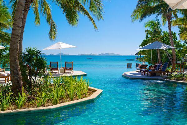 フィジー(Fiji)