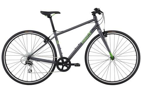 Buy Pinnacle Neon 1 2018 Women's Hybrid Bike from £375.00. Price Match + Free Click & Collect & home delivery.