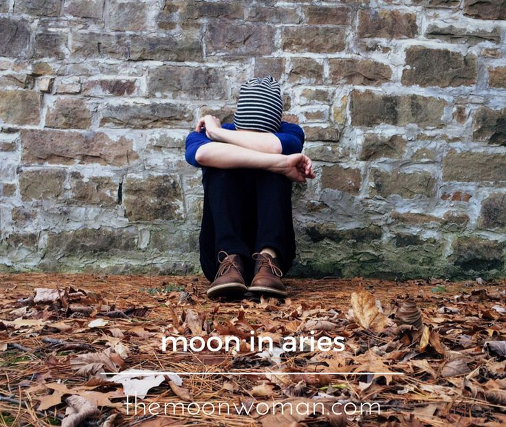 Moon is still in Aries so try to be mindful of not picking a fight just to prove that you exist, you have your own ideas & that you matter.  When Luna moves through Aries, we can feel impatient with those around us - this can stem from a fear that if we can't see the results we want now that they won't happen.   ##mooninaries ##themoonwoman