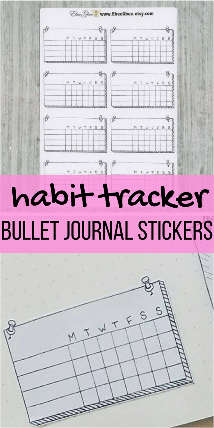 Such cute calendar stickers! These would be perfect for the front page of my bujo because I messed it up when I tried to draw them myself haha. Also you could use them monthly as habit trackers, just cross off the date when you meet your daily task? They would work in regular planner as well as bullet journal #ad #bujo #bulletjournal #calendar #planner #stickers