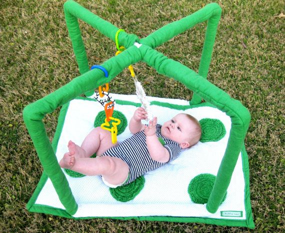 78 Images About Baby Play Mats On Pinterest Picnics