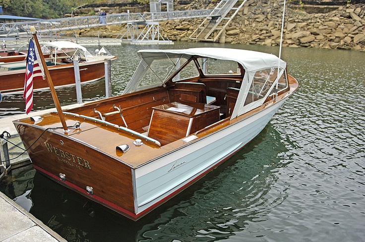 20 Best Images About Lyman Boats On Pinterest