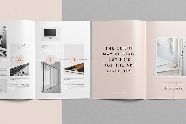 51 best design - images on Pinterest Editorial design, Editorial