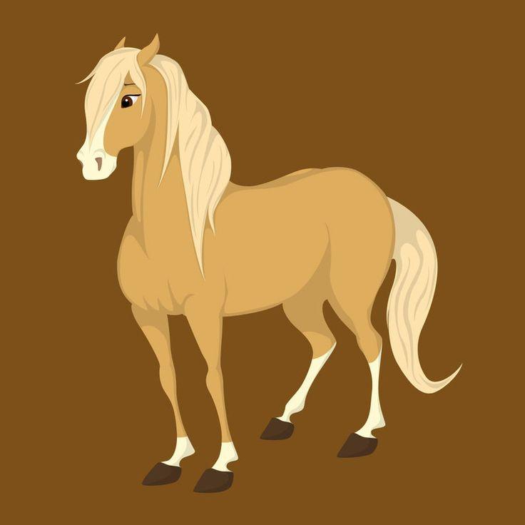 165 best images about Spirit Stallion of the Cimarron on ...