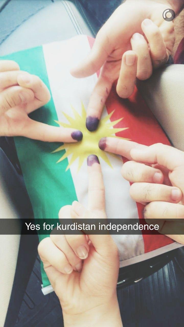 Bale bo sarbaxoyi kurdistan