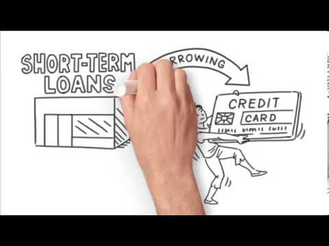 STUDENT RESOURCE Borrowing and Debt Video Clip:  On the surface, credit and debit seem pretty similar. But there are some important differences you should know to make informed, smart decisions. Learn more at http://go.bofa.com/nrnn.