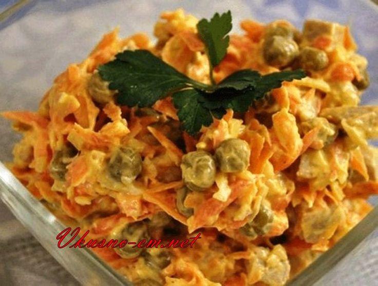 salat-kupecheskiy