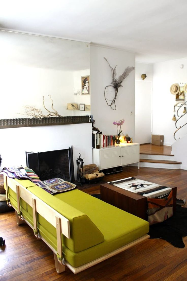 2270 best images about tips ideas from apartment therapy for Best living room ever