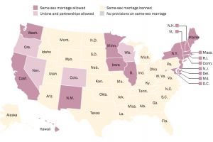 New Hampshire's state legislature is nine times larger than Nebraska's