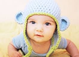 If you are looking for latest baby boys names and their meanings. Here we have a list of latest baby boys names and meanings. Select the latest name for your toddler.